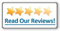 Raleigh Orthodontics Read Our Reviews